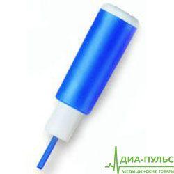 Ланцет Медланс плюс (Medlance plus Universal) 21G/1.8mm (1  шт.) голубой